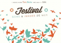 Festival of Sounds and Images of the Sea