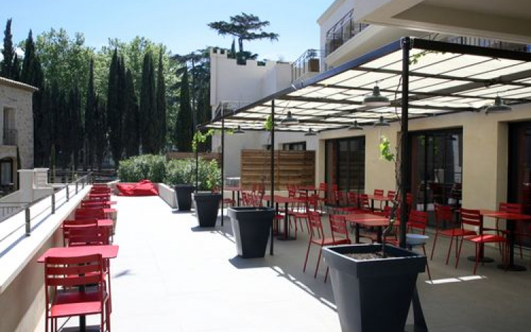 terrasse-restaurant Tourinsoft 7 2015