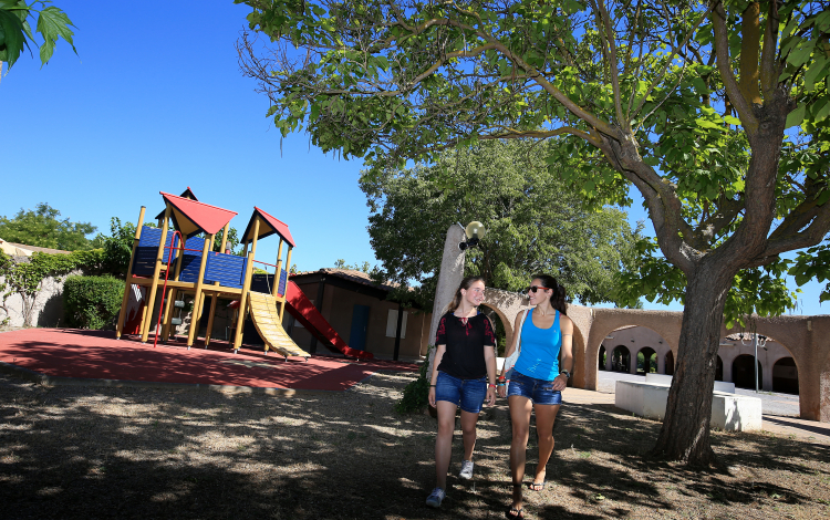 AiredeJeux-Camping-PlageduMidi-Portiragnes (2)