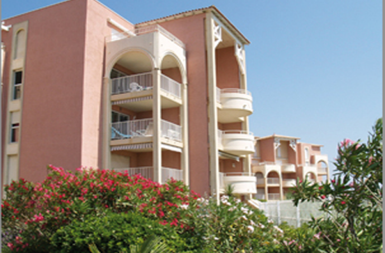 Agence Cap d'Agde / Le Tuc Immobilier